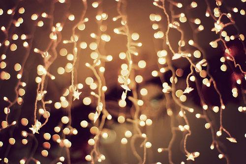 Fairy lighting hire-Glasgow-Edinburgh